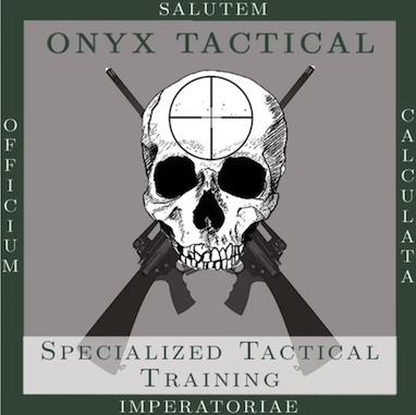Onyx Tactical Training