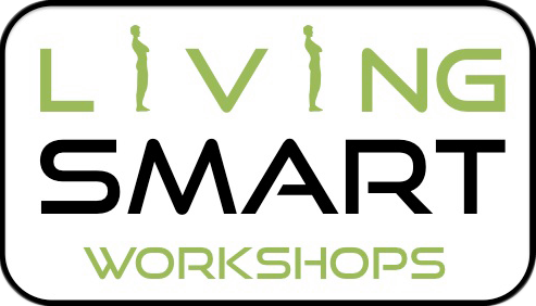 "The Flickinger Legal Group is a sponsor of the 4th Annual ""Living Smart Workshop…"