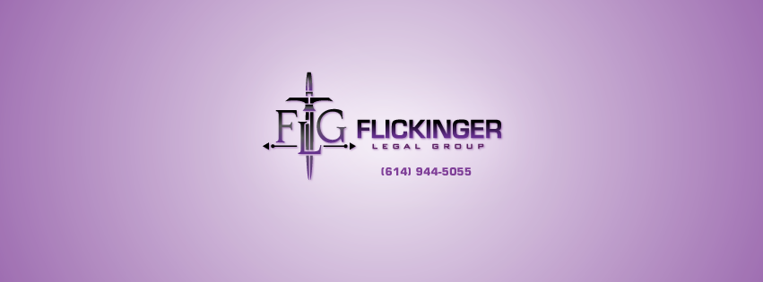 Motorcycle accident Attorney? Your Ohio injury is covered | Flickinger Legal