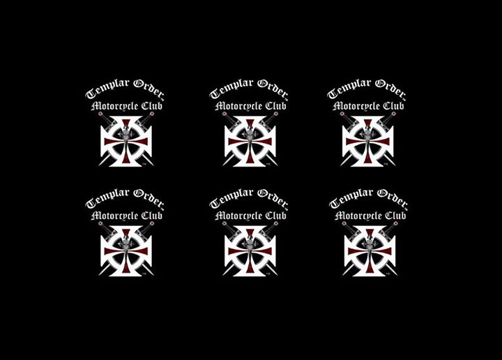 The Templar Order Motorcycle Club-Motorcycle Accident Attorney