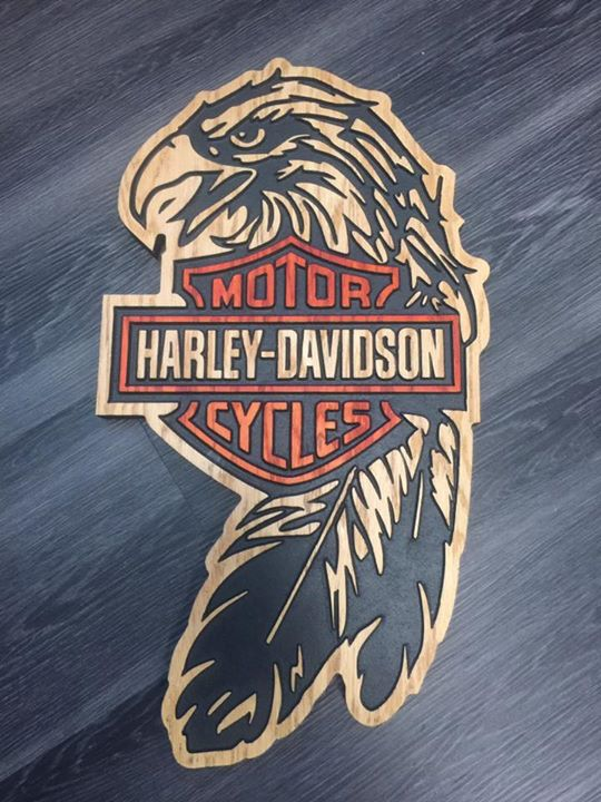 Harley Davidson motorcycle accident attorney