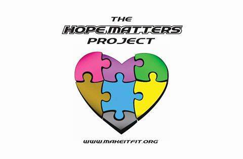 Hope Matters motorcycle accident attorney