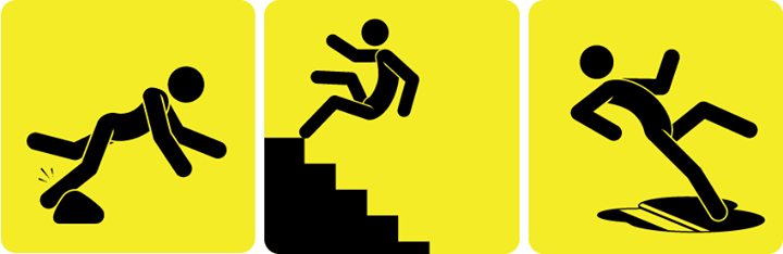 If you have been involved in a slip and fall accident, it is important to first …