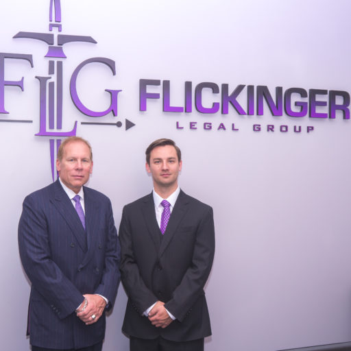 Slip and Fall Attorney? Your Ohio injury is covered | Flickinger Legal